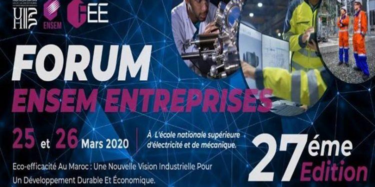 Eco-Efficacité au Maroc : une nouvelle vision industrielle pour un développement durable et économique