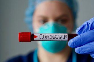 En finir avec 15 fausses idées à propos du Coronavirus